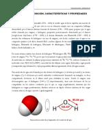 El agua composición, características y propiedades.pdf