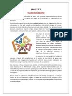 aporte 5.docx