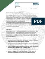 DIS_Sonido 1 (Costantini)_Programa 2020-w