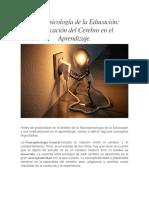 Neuropsicología de la Educación.pdf