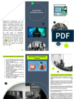 CONCIENCIA Y SEGURIDAD VIRTUAL.pdf