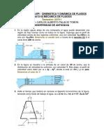 SegundoTaller_Semestre01_2019.pdf