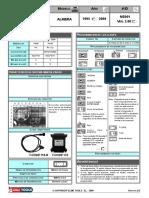 Nissan Almera 95-00.pdf