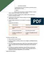 Concordancia Gramatical.docx