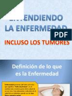 Entendiendo la enfermedad.pdf