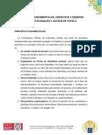 Principios, derechos y deberes fundamentales unidad 2 (2)-convertido.pdf