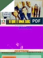 3T2019_L1_adol_criciuma.pdf