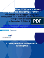 2019_10_17_ROUSSELON_Etude_impact_immigration