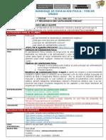 2.- ACTIVIDAD DE APRENDIZAJE DE EDUCACION FISICA (1)