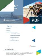 Campaña_IPERC.pptx