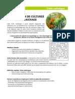 ANNEXE7-fichetech-asso-especes