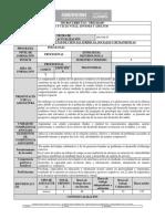 FORMATO_MICRO-CICLO VITAL 2020