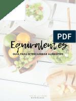 EQUIVALENTES - GUÍA  ABRIL.pdf