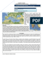 guía 14 Grecia primera parte (1)