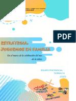 ESTRATEGIA  - Juguemos en Familia - (1).docx