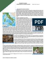 guía 16 Roma parte 1