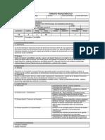 Finanzas_Propedeutica