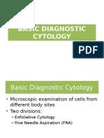 17.-BASIC-DIAGNOSTIC-CYTOLOGY.pptx
