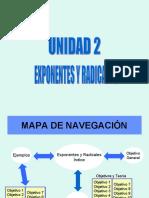 UNIDAD_2_Exponentes_y_Radicales