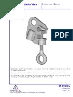 BT-006-01pt.pdf