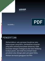 249324814-WAHAM-ppt.ppt