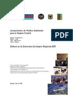 lineamientospoliticaambiental.pdf