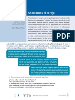 Ahorrarnos_el_coraje_RU_R3.pdf