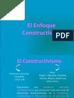 Constructivismo, César Coll, Lev Vigotsky y Freire.pptx