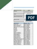 Contraloria-Bases de Datos-RNT-RUNEOL