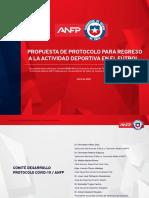 Propuesta Protocolo ANFP Abril 2020 -2 (1)