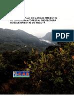 AJUSTE PMA CERROS ORIENTALES 2010.pdf