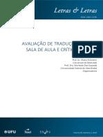 Avaliação de Tradução.pdf