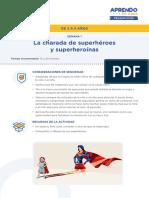 charada-superheroes-superheroinas.pdf
