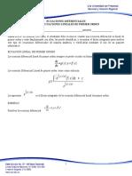 TEMA 6 ECUACION LINEAL PRIMER ORDEN (1).docx