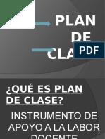 FORMAS DE PLANIFICAR.pptx