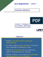 corriente_electrica (1)