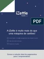 proposta_padrao_iZettle_2020_pptx.pdf