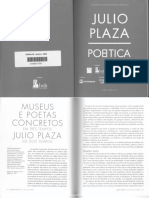 Plaza0001