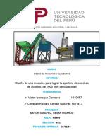 INFORME_TECNICO_CONCHAS_DE_ABANICO_COMPL.docx