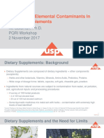 12-USP-2232-Elemental-Contaminants-In-Dietary-Supplements-KG