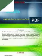 Analisis-Estructural Con Variogramas (1)-convertido