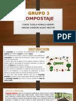 COMPOSTAJE GRUPO-3