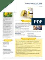 ficha_1011_aceite_limon