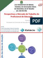 Palestra na Estácio 26-02-18 Professor Edson.pdf
