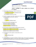 Taller Parcial - Motores.docx