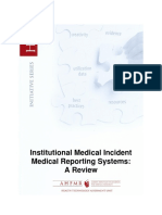 institutional_medical_g_systems_a_review