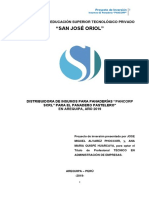 PROYECTO ANA MARIA QUISPE.pdf
