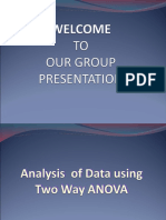 Group-4.ppt