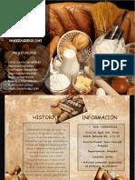 FOLLETO PANADERIA.pdf
