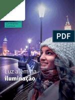 Catalogo_de_Luminarias_Outdoor PHILIPS